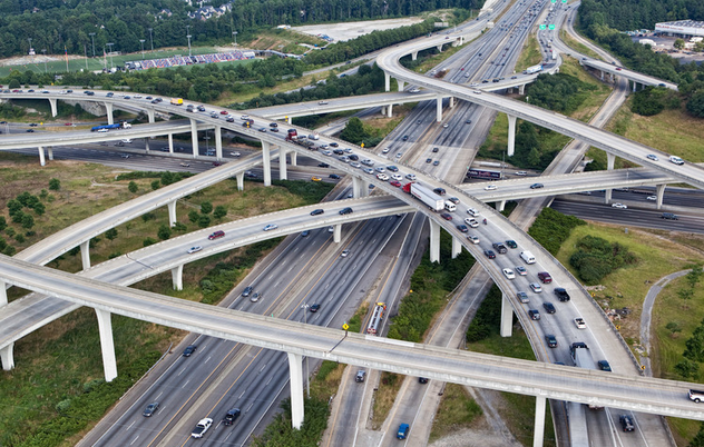highway engineering Explore transportation and highway engineering studies and whether it's the right major for you learn how to find schools and universities with strong programs for this major.