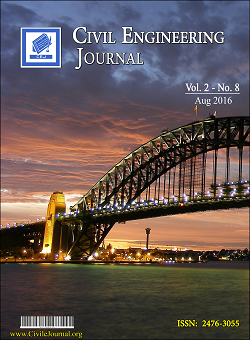 Sixth Issue (2016)