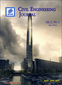 First Issue (2016)