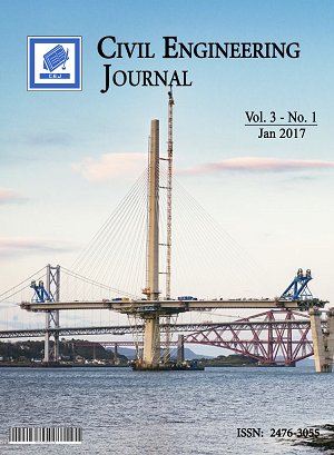 1st Issue (2017)