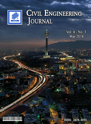 2nd Issue (2017)